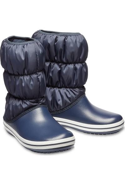 Crocs Kadın Kar Botu