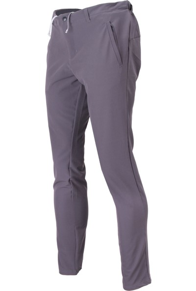 Exuma 118-3191 Outdoor Sporcu Pantolon