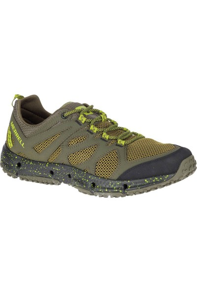Merrell Hydrotrekker Erkek Ayakkabı J50187