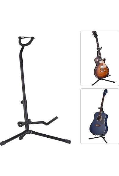 Donizetti Tekli Gitar Ud Bağlama Enstrüman Standı