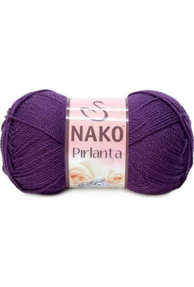 Nako Pırlanta 60