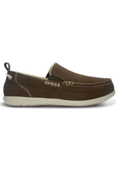 Crocs Walu Lounger Erkek Bot