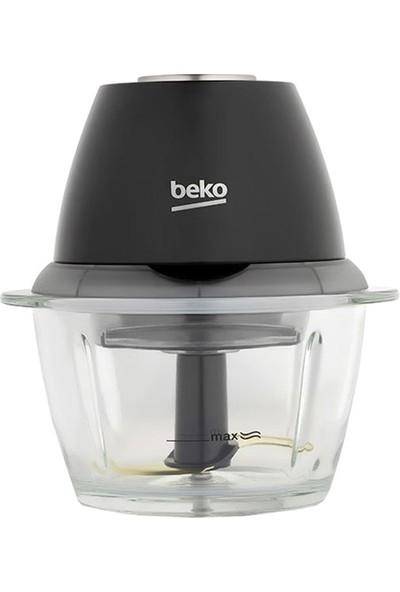 Beko BKK 4245 Vsv Sunset Doğrayıcı