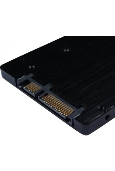 "Ezcool SSD S280/ 240 GB 3D Nand 2.5"" 560-530 Mb/S"