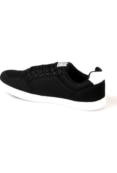 Pro Tracker Unisex(Kız-Erkek) Günlük Spor Ayakkabı