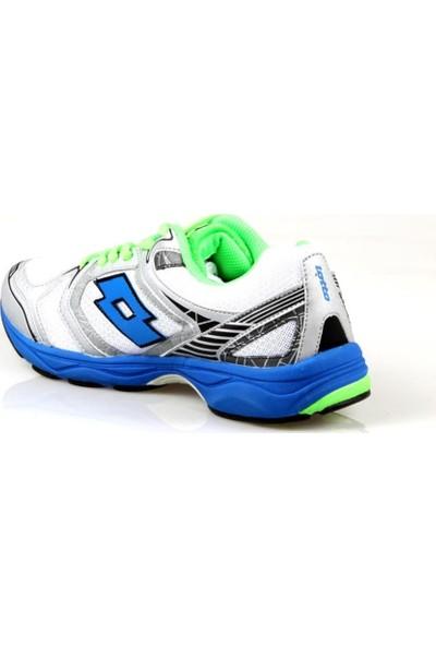 Lotto Forrun Erkek Koşu-Günlük Spor Ayakkabı