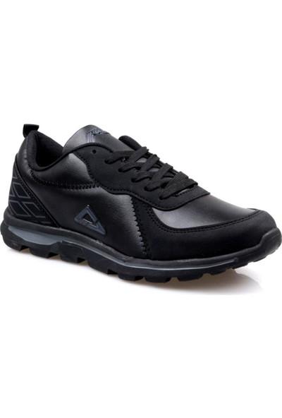 Pro Tracker Fless Erkek Çocuk Günlük Spor Ayakkabı