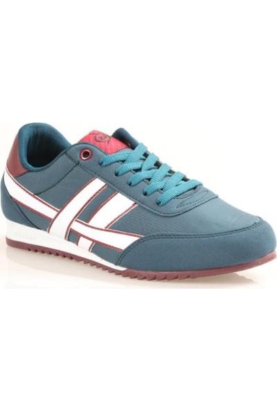 Dunlop Erkek Çocuk Spor Ayakkabı