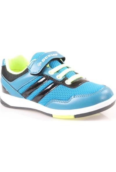 Dunlop Çocuk Spor Ayakkabı
