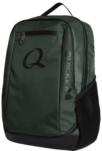 Quickbag Sırt Çantası Havana Haki Q3015
