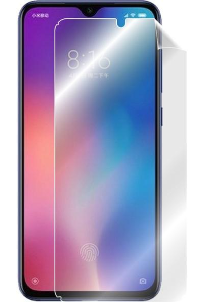 Ipg Xiaomi Mi 9 SE Görünmez Ekran Koruyucu