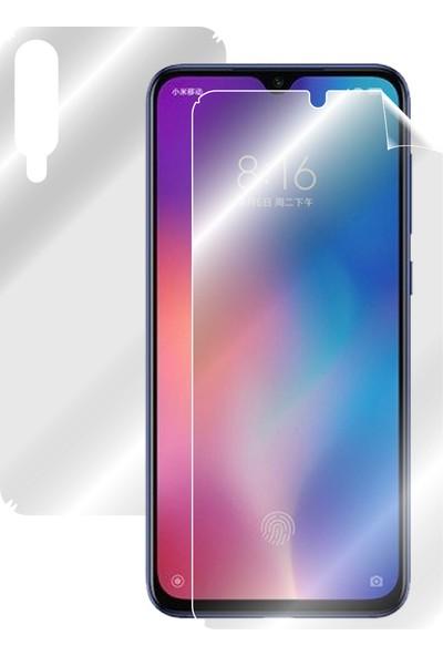 Ipg Xiaomi Mi 9 SE Görünmez Tam Kaplama