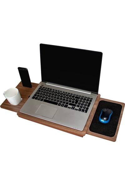 Prado Laptop Standı Düzenleyici Tanganita