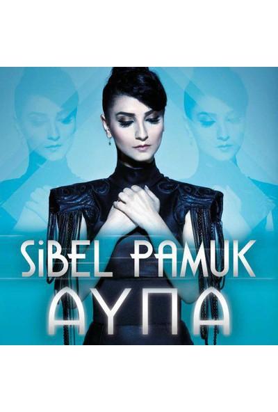 Sibel Pamuk - Ayna CD