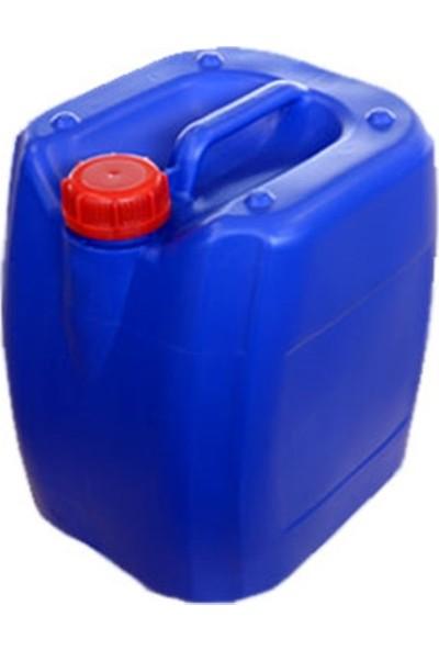 Rexpool Sıvı Ph Düşürücü 25 Kg