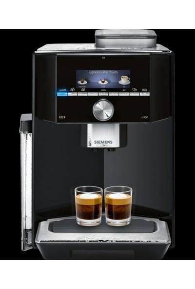 Siemens Kahve Espresso Makineleri İçin 10X2,2Gr Temizleme Tableti