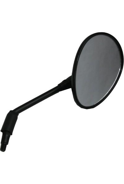 Mondial 150 Mr Vultre Sağ Ayna Tek