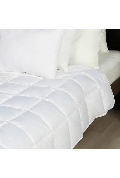 Glam Elite Cotton Yorgan Tek Kişilik 155x215 cm
