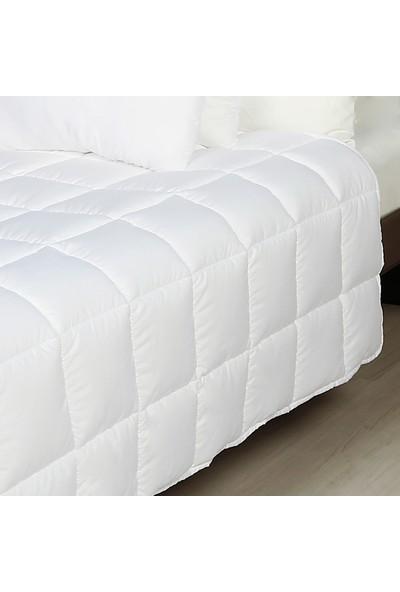 Glam Elite Cotton Yorgan Çift Kişilik 195x215 cm