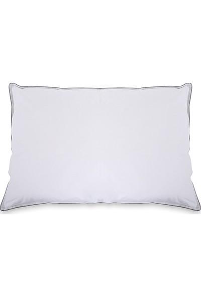 Hepsiburada Home Elite Cotton Yastık 50x70 cm