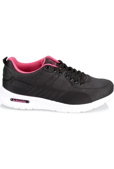 Kinetix 100249789 Nina Mesh Günlük Unisex Spor Ayakkabı