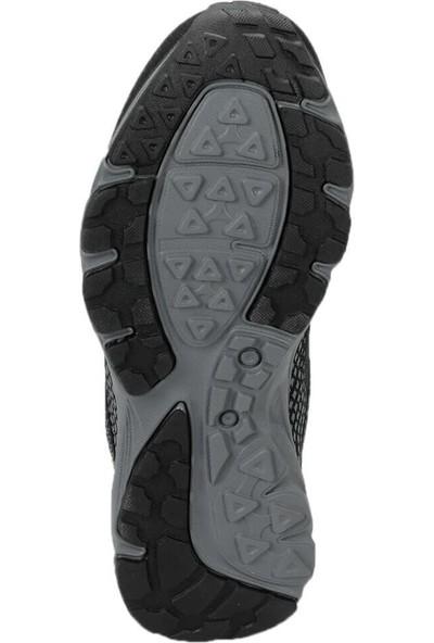 Lumberjack 7P Dare Wmn Kadın Günlük Ayakkabı 100253882