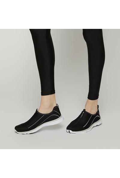 Lumberjack Bird Wmn Siyah Gri Kadın Yürüyüş Ayakkabısı