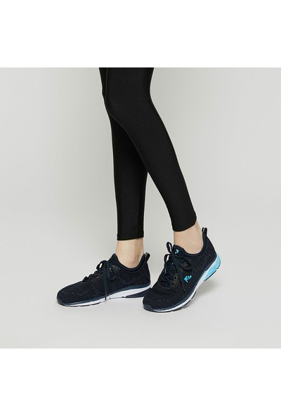 Lumberjack Hayden Wmn Lacivert Kadın Koşu Ayakkabısı