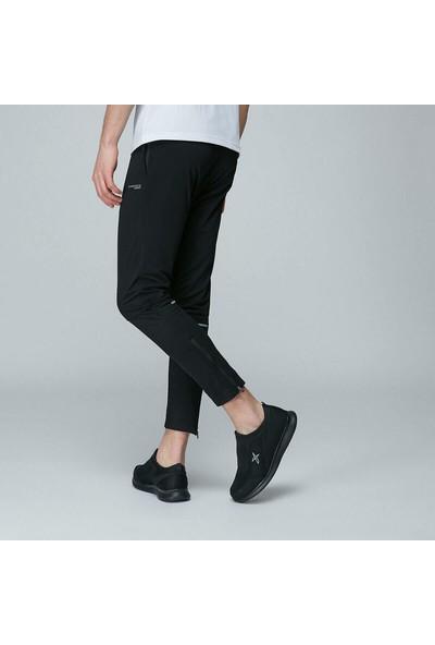 Kinetix Rody Siyah Erkek Koşu Ayakkabısı