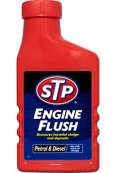 STP Motor İçi Blok Temizleyici 450 ml