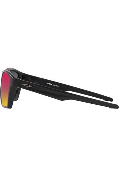 Oakley TARGETLINE (OO9397 - 939717) POLARİZE Erkek Güneş Gözlüğü