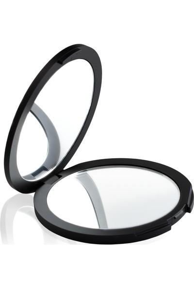 Inglot Ayna - Mirror