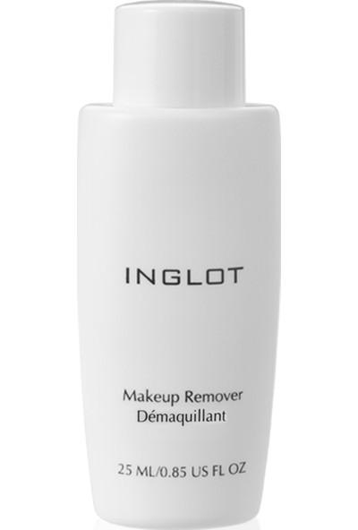 Inglot Makyaj Temizleyici- Makeup Remover (25 ml)