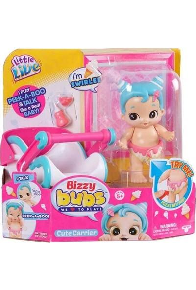 Little Live Canım Bebeğim Oyun Seti 28452