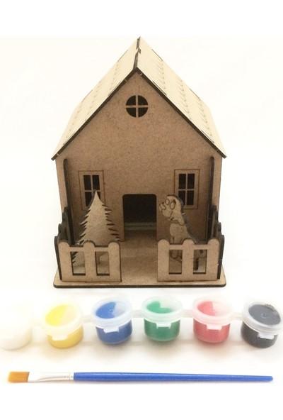 Joy And Toys Ilk Yaş Okul öncesi ürünler Ve ürünleri Hepsiburadacom