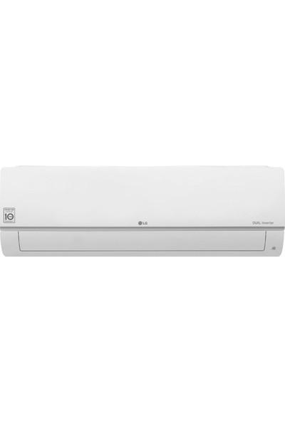 LG S3-M24K22FA Dual Plus A++ 24000 BTU Wifi Duvar Tipi Inverter Klima