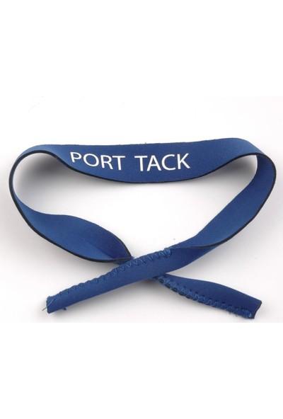 Donkess Donkees Port Tack Gözlük Bandı 3 Lü Dnk1001