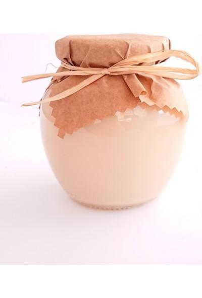 Zümrütpınarı Süt Reçeli 210 gr