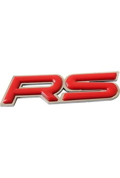 Modacar 3D RS REFLEKTÖRLÜ Nikelaj Arma 06a061