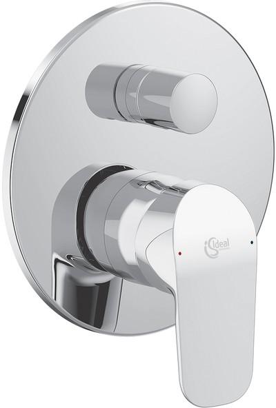 İdeal Standard Ceraflex Ankastre Banyo Bataryası