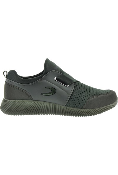 Jamper Yeni Sezon Terletmez-Günlük Erkek Spor Ayakkabı