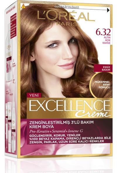 Karamel Saç Boyası Fiyatları Ve Modelleri Hepsiburada