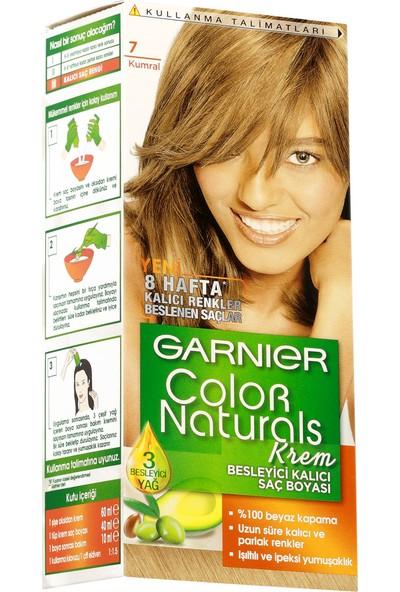 Garnier Saç Boyaları Hepsiburadacom