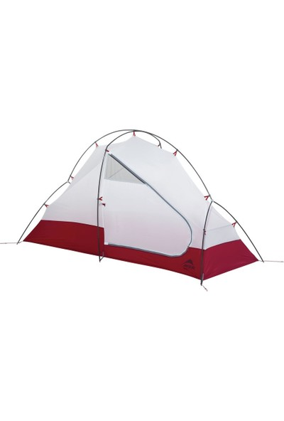 Msr Access 1 Tent Çadır