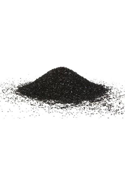Water Poi̇nt Aquamandix Filtrasyon Minerali