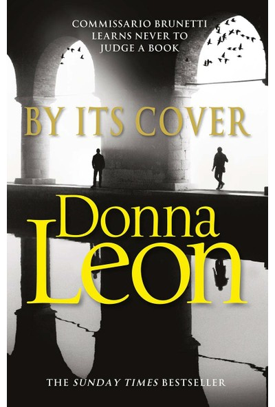 By It'S Cover (Brunetti 23)