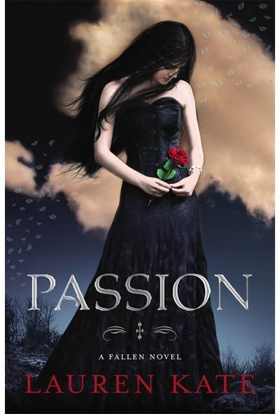 Passion (Fallen 3)