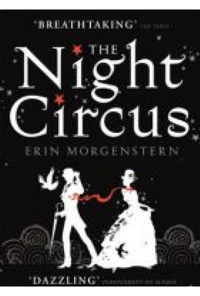 The Night Circus (A Format)