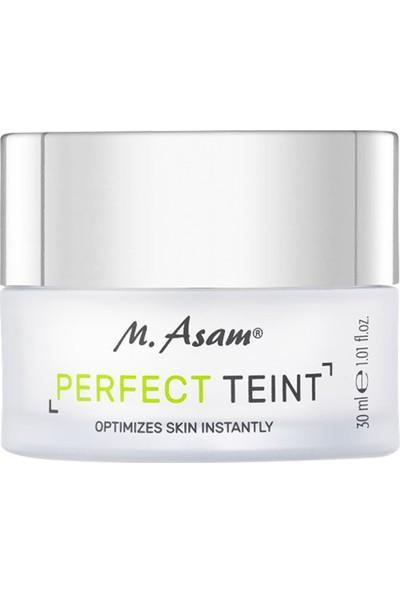 M.Asam Perfect Teint 30 ml