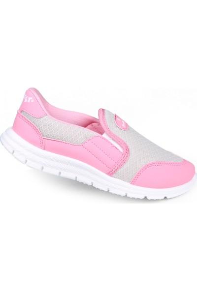 Dayket D-2027 Günlük Kullanımda İdeal Çocuk Spor Ayakkabısı